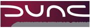 DUNC | Ontwerpstudio elektronicabehuizingen en user interfaces